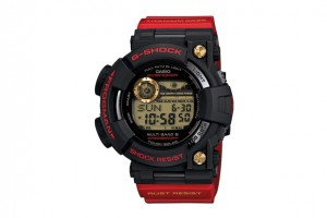 casio-g-shock-30th-anniversary-gw-m5630a-4-2