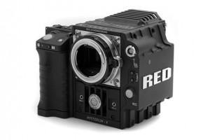 red-epic-m-monochrome-1