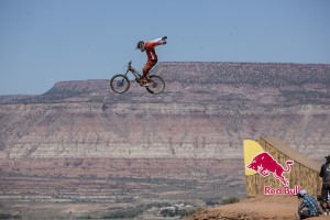 Red Bull Rampage - 32