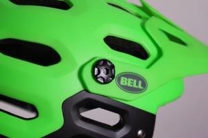 BELL SUPER 2013 HELMET - 3