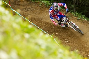 Worlds, MTB, Leogang, 2012, World Champs
