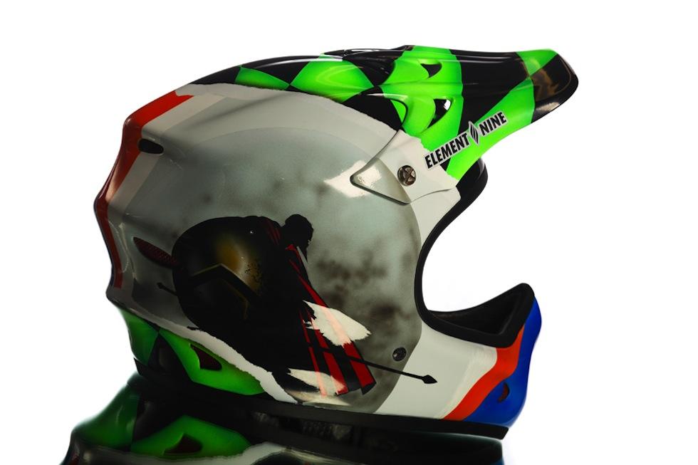 Helmet-scotland-300-21