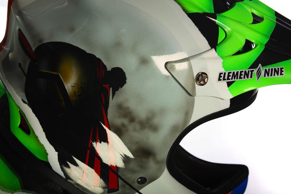 Helmet-scotland-300-31
