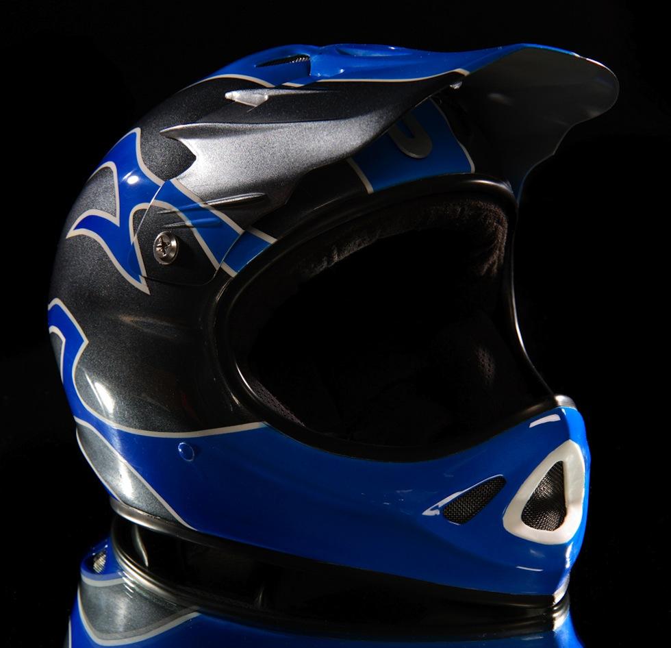 blue-flames-d2-3