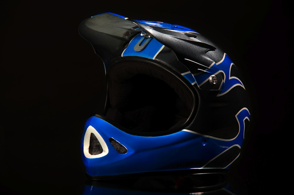 blue-flames-d2-4