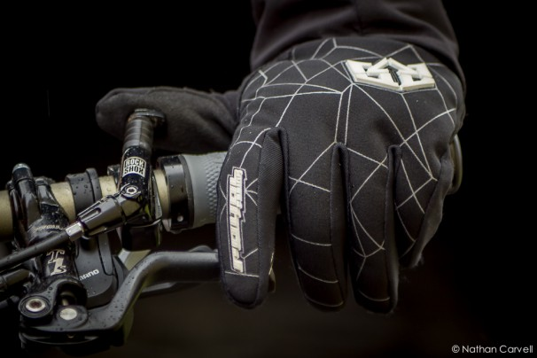 Royal-Racing-Minus-Gloves-7
