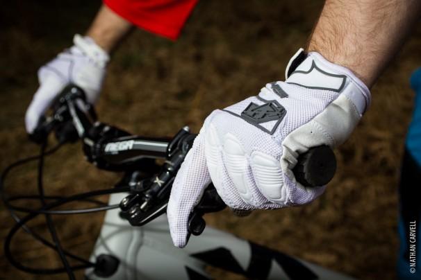 Royal-Racing-Trail-Kit-2013-1