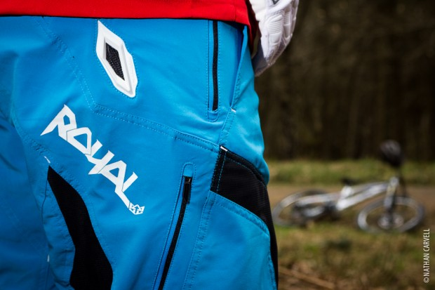 Royal-Racing-Trail-Kit-2013-12