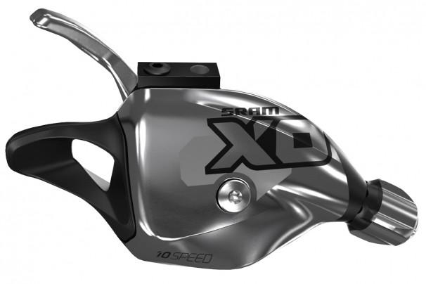 SRAM_MTB_X0_Shifter_#E39812