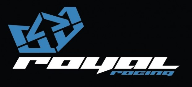 royal_logo-620x283