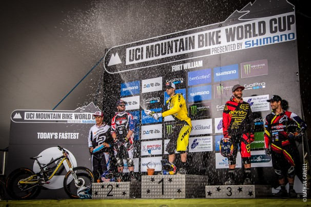 UCI-DH-Word-Cup-Fort-William-2013-113
