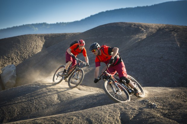 All_Mountain_news_release_8_2014_News_BIKE_SCOTT Sports_EN