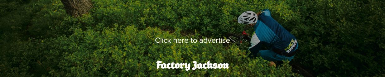 Factory Jackson Banner 1-01