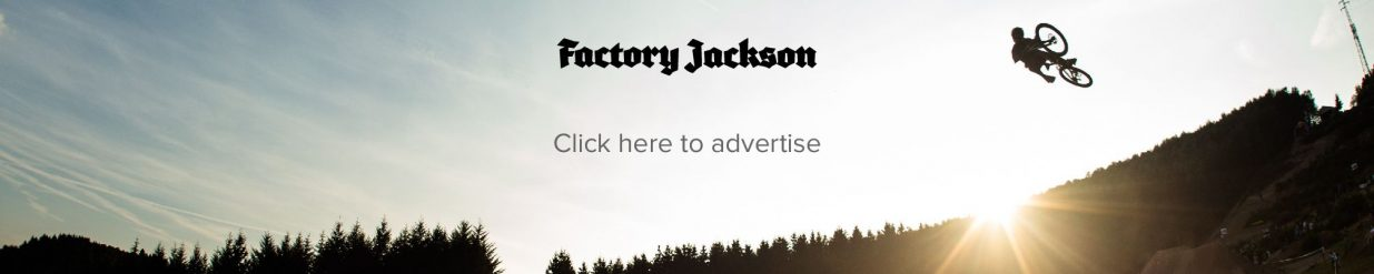 Factory Jackson Banner 2-01