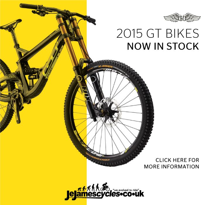 factory-jackson-side-gt-bikes-pos-4
