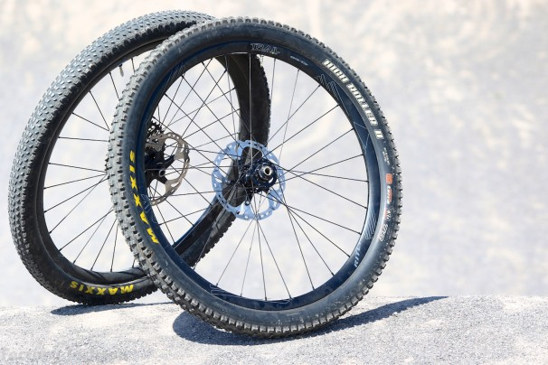 Ritchey Trail wheels 5 (1)
