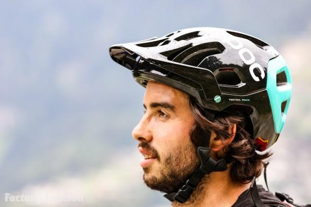 POC Tectal helmet-15