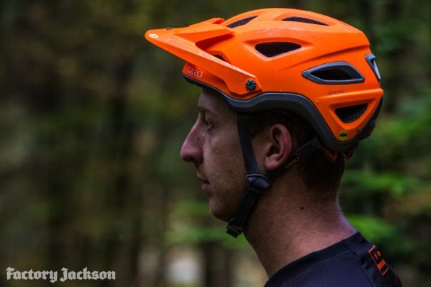 Giro Montaro Helmet-9