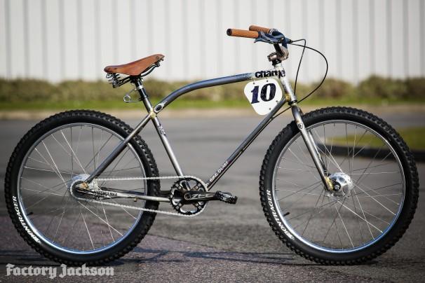 Chareg Bikes HBD (1 of 31)