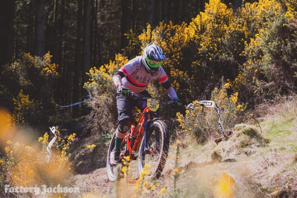 UK Enduro_Triscombe28