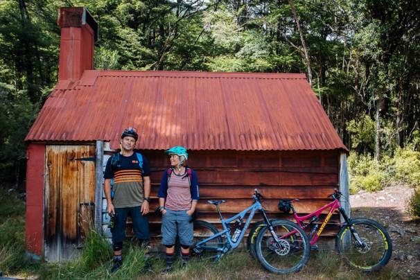 Anka and Sven_Duncan Philpott Photo_14