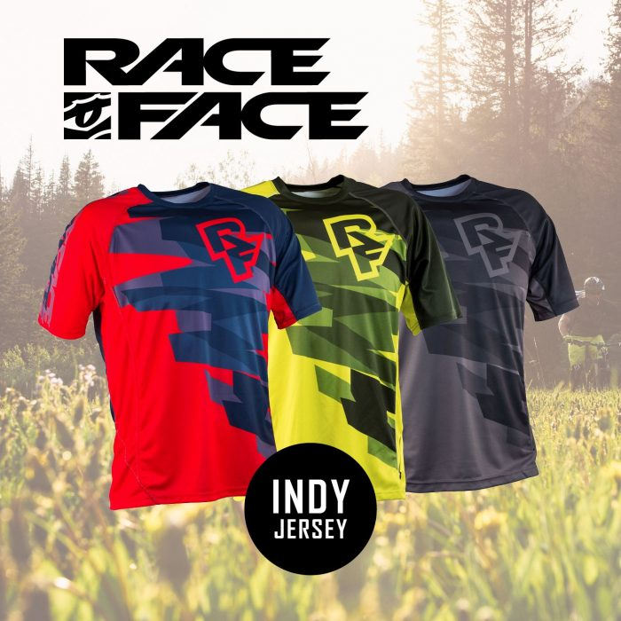 FJ RF SS 16 Indy jersey square