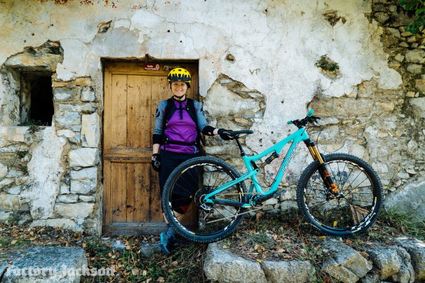 Trans Provence