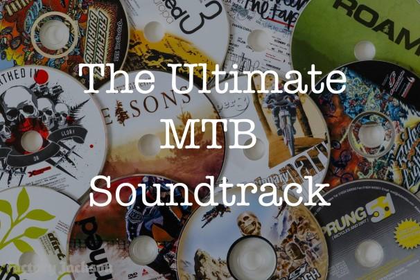 Ultimate MTB Tunes (1 of 1)