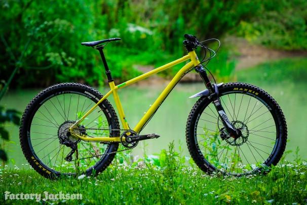 Stif Morf | Bike Check (7 of 32)