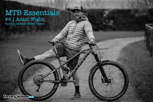 MTB Essentials | Adam Wight (2 of 12)-3