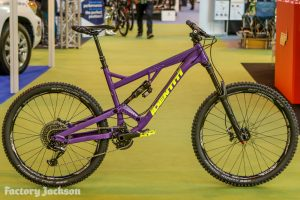 identiti-bikes-mettle-bike-check-5-of-21
