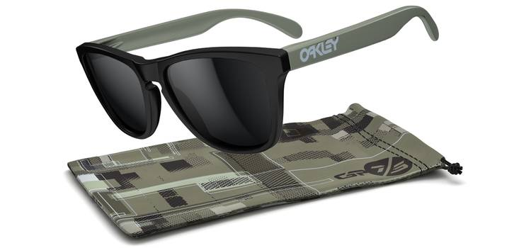 76537f9fc5 Oakley Frogskins Archives - Factory Jackson Factory Jackson