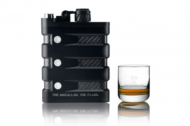 oakley-for-the-macallan-the-flask-1