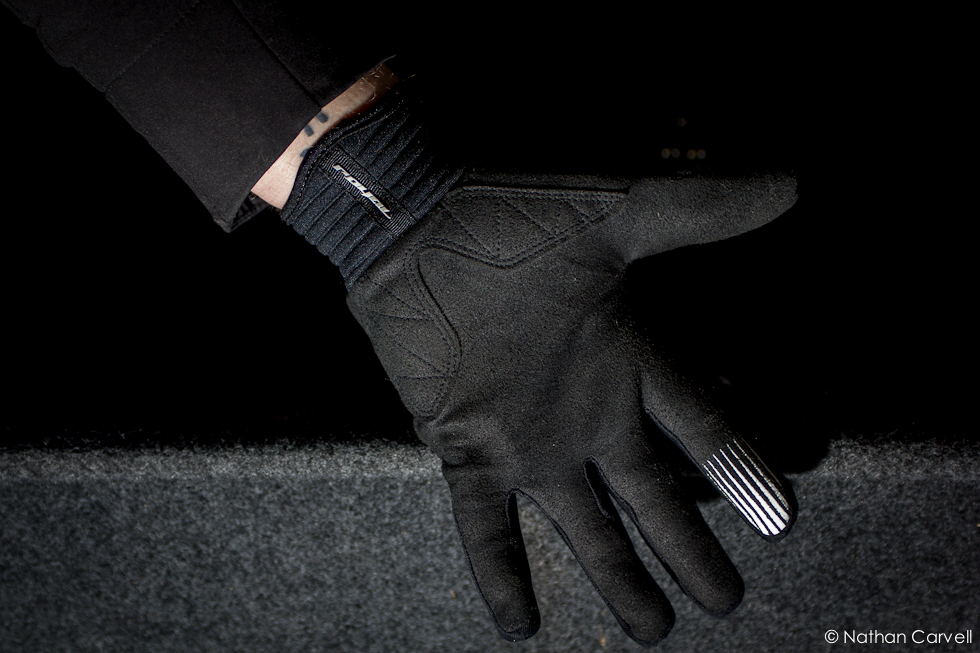 Royal-Racing-Minus-Gloves-2
