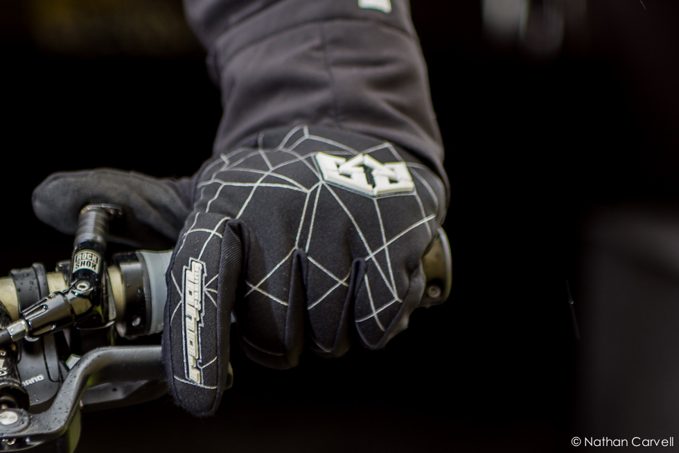 Royal-Racing-Minus-Gloves-6