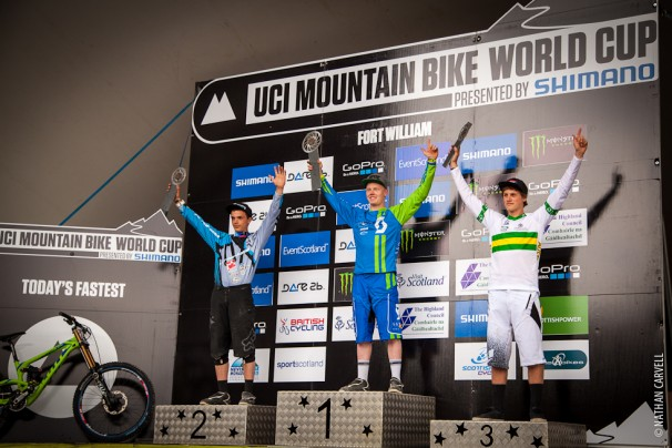 UCI-DH-Word-Cup-Fort-William-2013-106