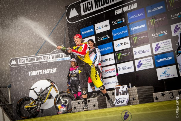 UCI-DH-Word-Cup-Fort-William-2013-109