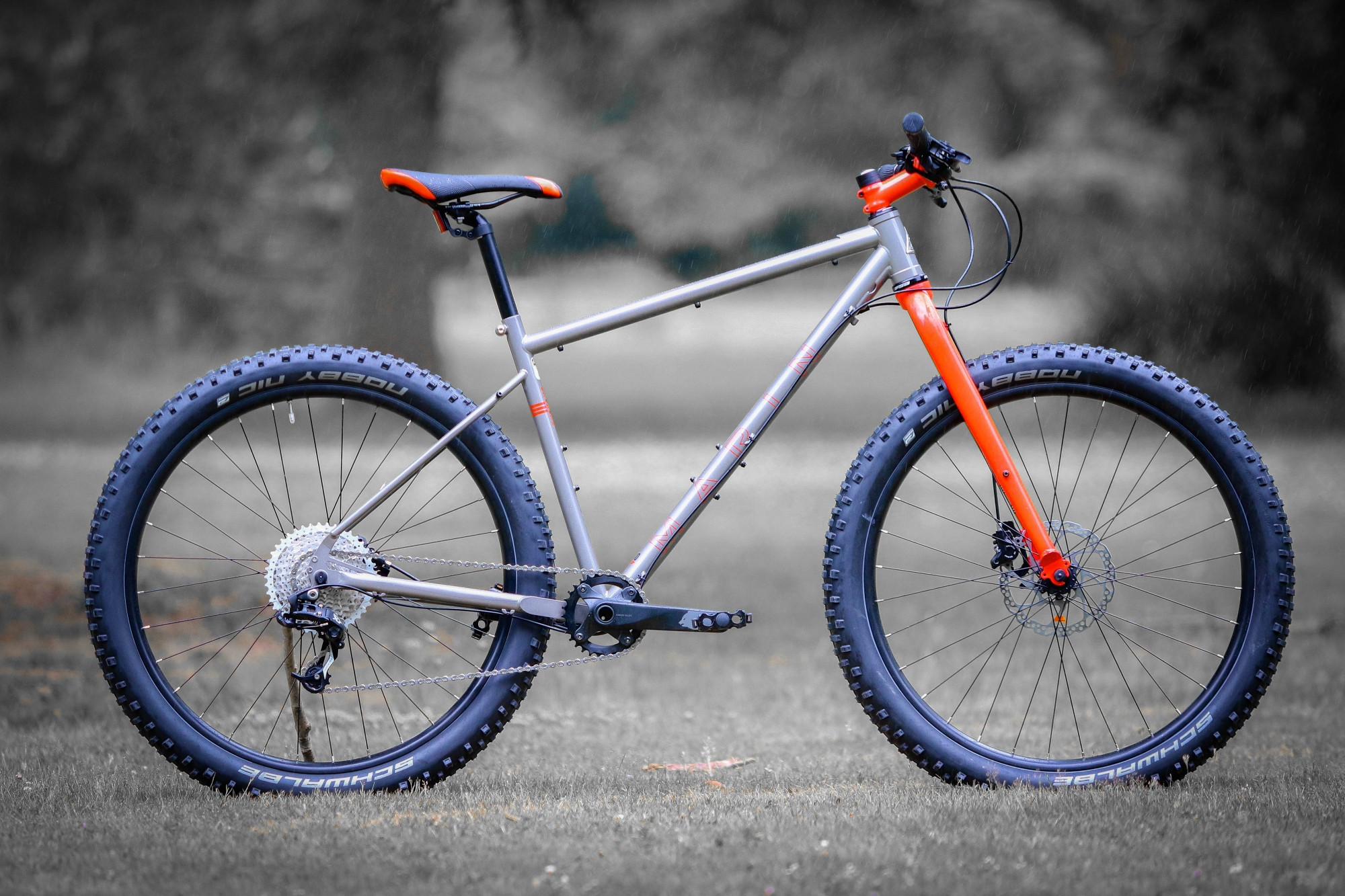 The Best Mtb Hardtails For 2016 Factory Jackson Factory