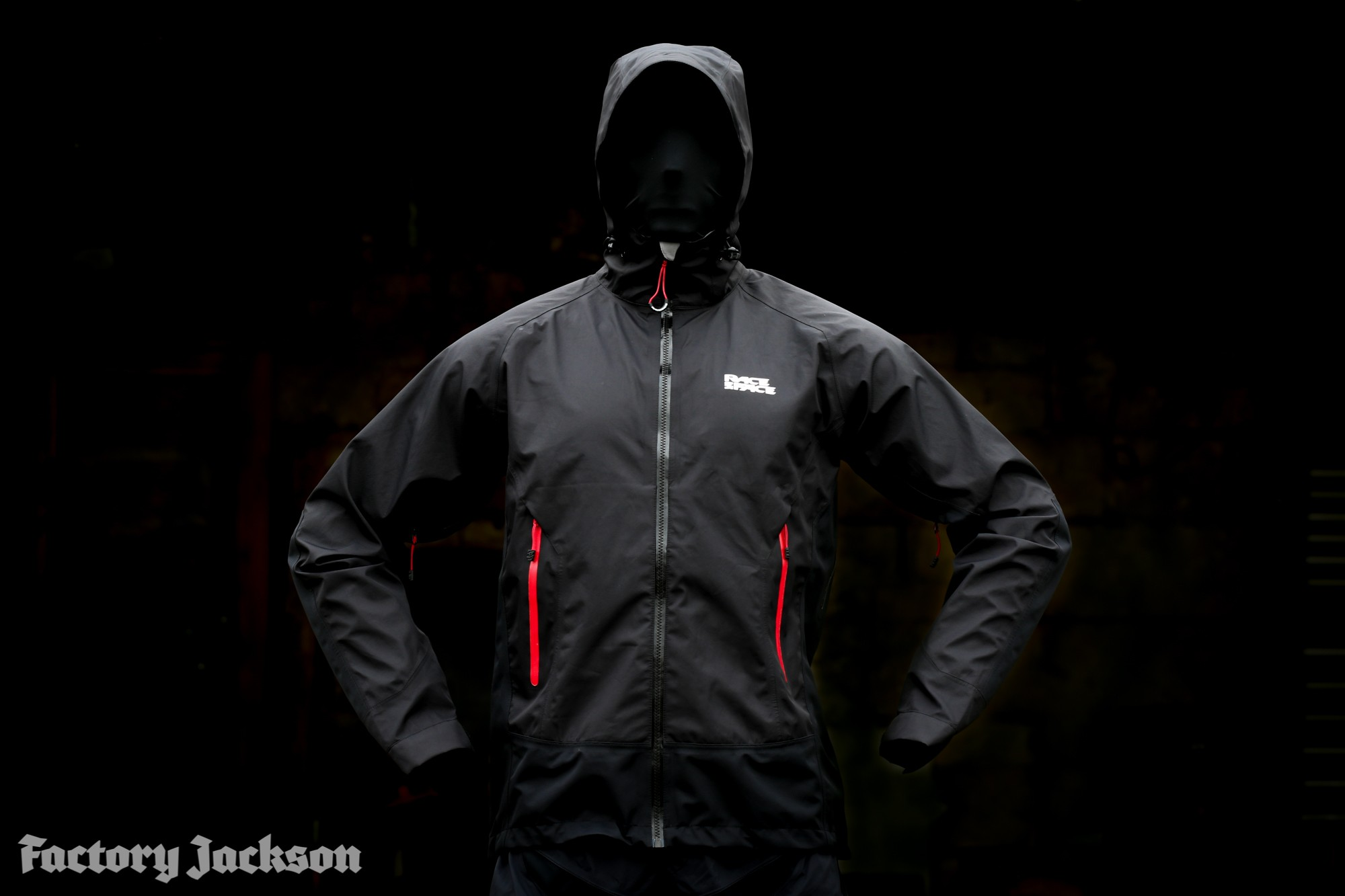 MTB Waterproof Jackets | Grouptest - Factory Jackson Factory Jackson