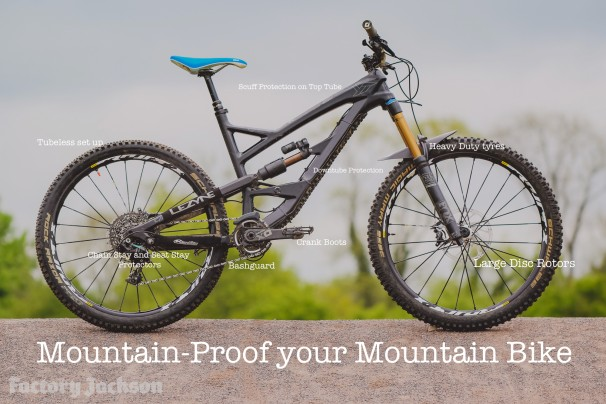 Mountain Proof your Mountain Bike (13 of 30)-Edit