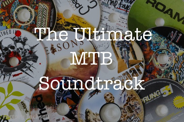 Ultimate MTB Tunes (1 of 1)