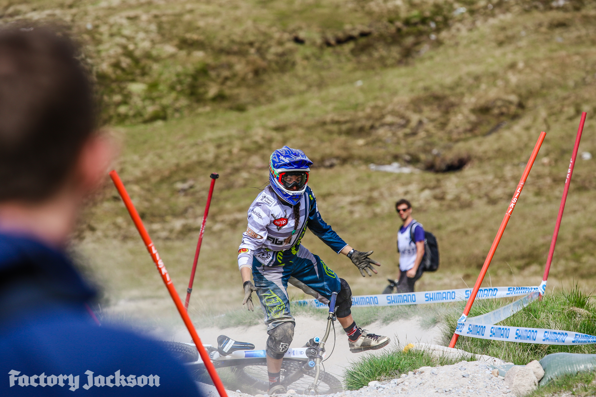 Fort William 2016 | Trackside (10 of 35)