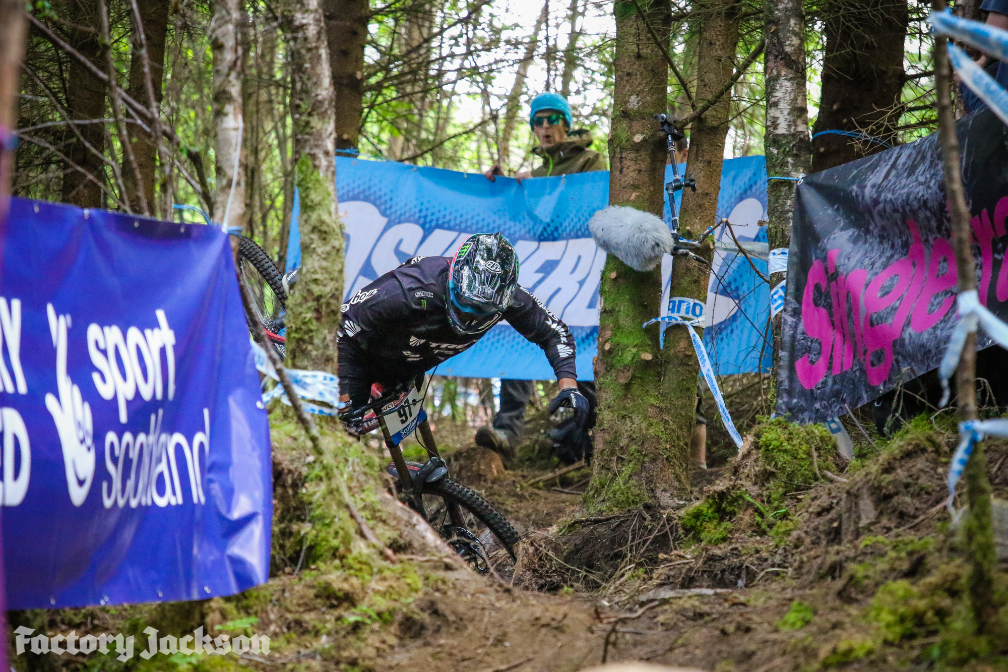 Fort William 2016 | Trackside (18 of 35)