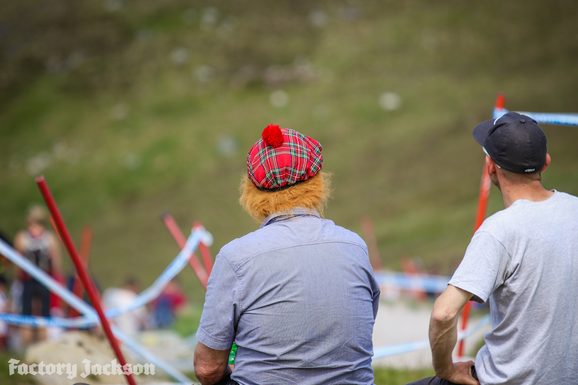 Fort William 2016 | Trackside (22 of 35)