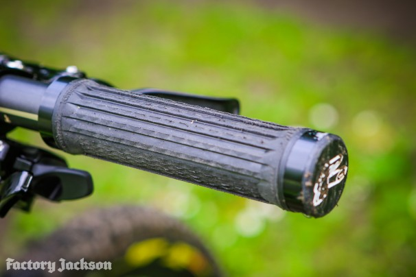 Renthal Traction Grips (11 of 14)