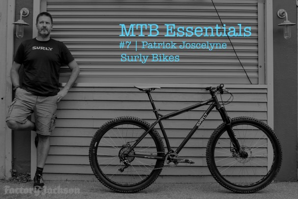 MTB Essentials | Patrick Joscelyne (2 of 25)
