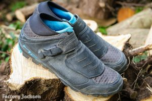 shimano-me7-spd-shoes-7-of-23