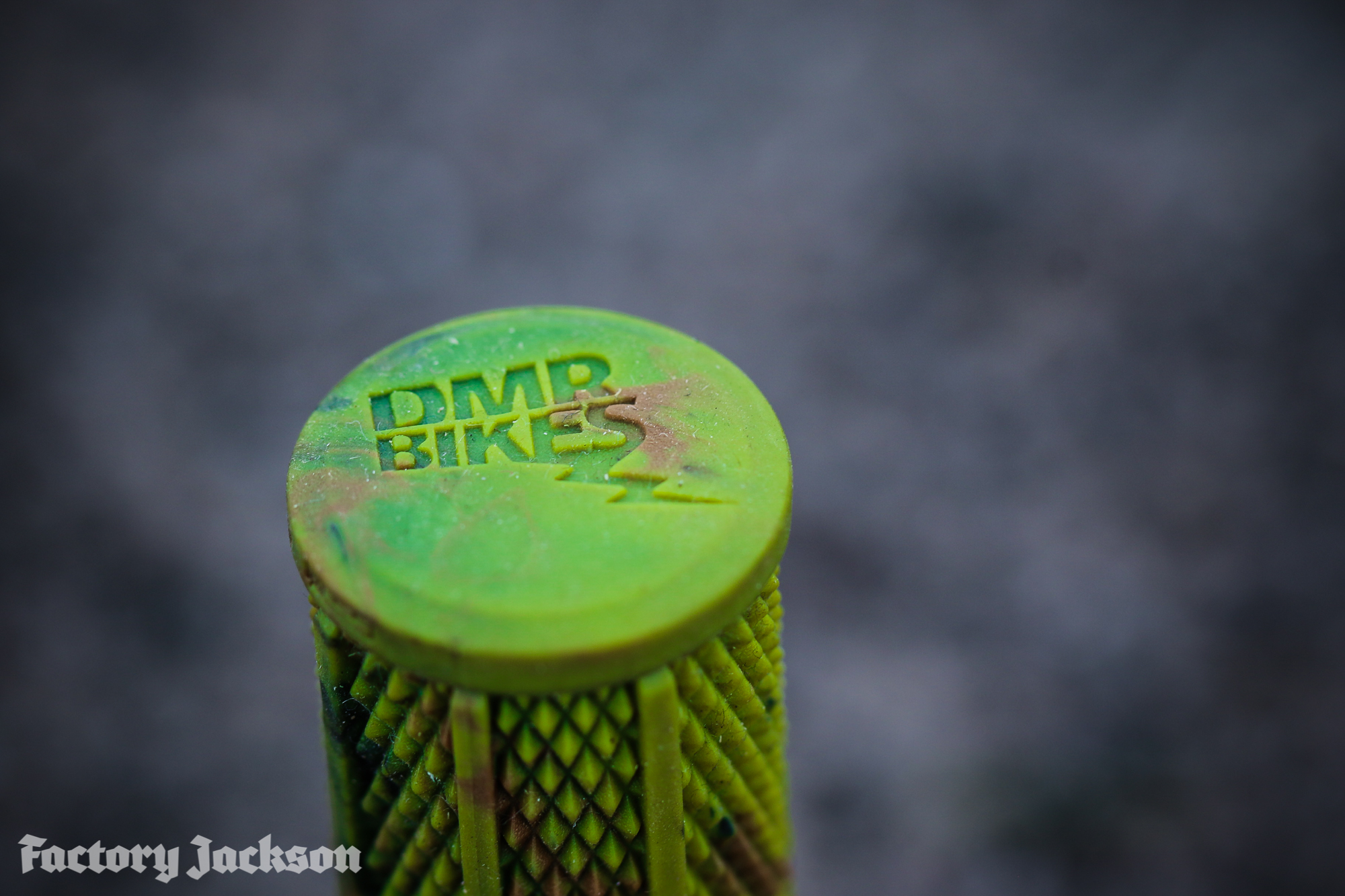 MTB stocking fillers