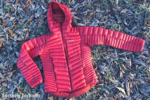 berghaus-insulated-down-jackets-2-of-28