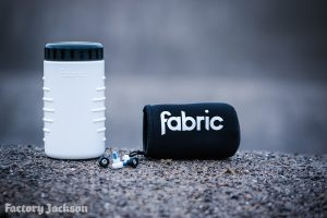 fabric-tool-keg-1-of-11